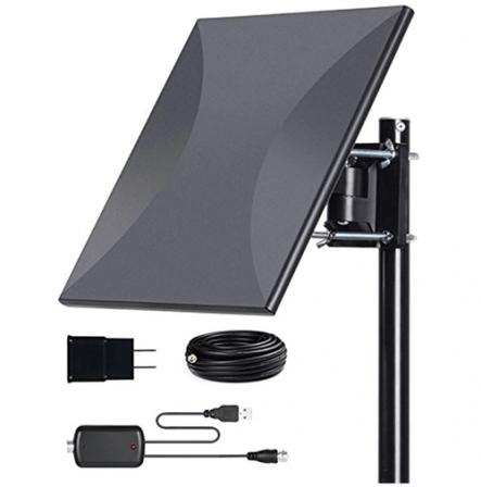HDTV Antenne Indoor/Outdoor