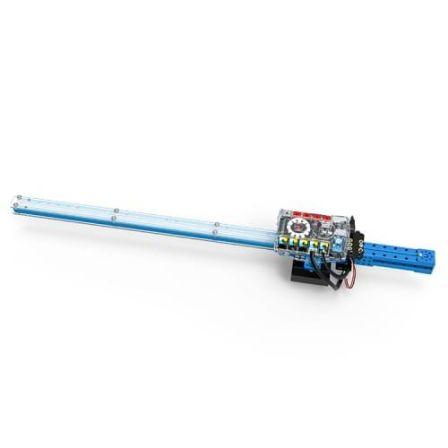 MakeBlock mBot Ranger Add-on Pack Laser Sword