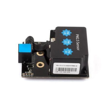 MakeBlock PM2.5 Sensor