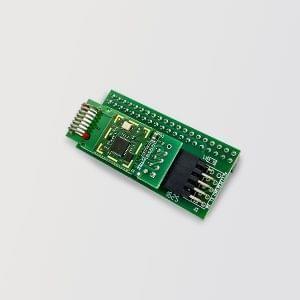 Pine64 Z-Wave Module