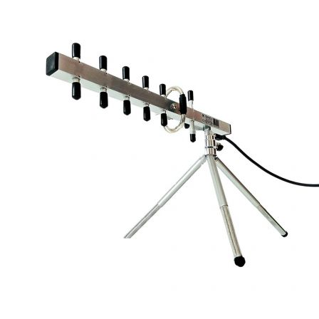 Long Range Wi-Fi Antenne 2200mW