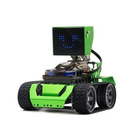 RoboBloq Qoopers Robot