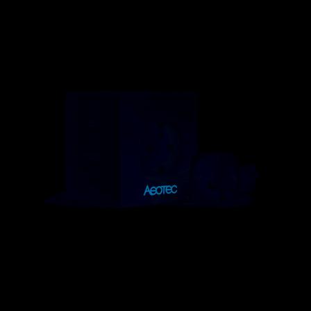 Aeotec Smart Switch