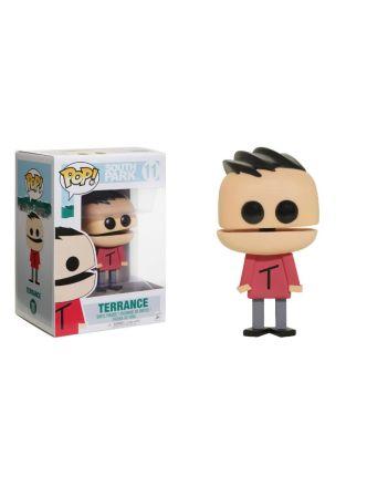 Funko Pop! South Park: Terrance #11