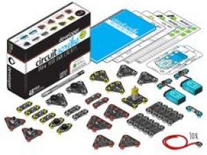 Circuitscribe Kickstarter Edition
