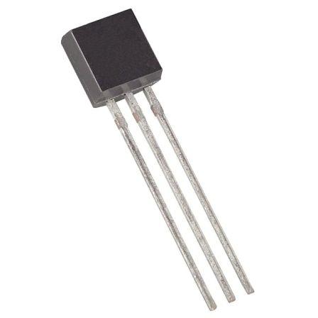Pico T0-92 temperatuur sensor los