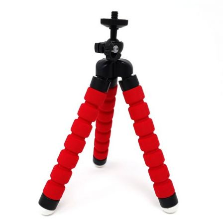 Flexible Camera Tripod voor HQ Camera Raspberry PI