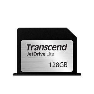 SanDisk High Endurance SD Kaart - 32GB