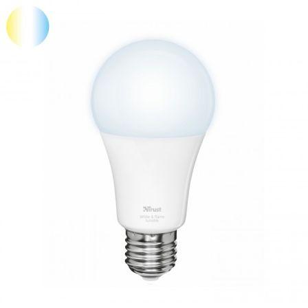 Klik aan Klik uit ZLED-TUNE9 E27 LED Lamp - Aanpasbare Lichtsterkte