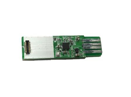 USB Adapter naar EMMC Module