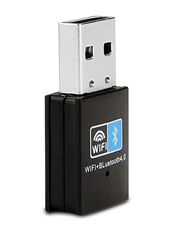 Wi-Fi 150Mbps
