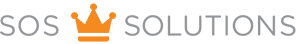 Sossolutions logo