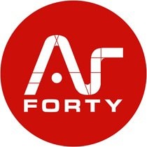 Argon Forty