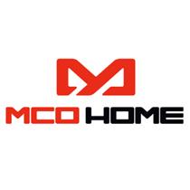 MCO-Home