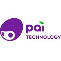 Pai-Technology