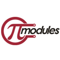 Pi-Modules