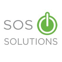 SOS Solutions