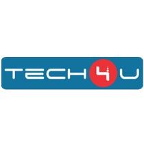 Tech4u