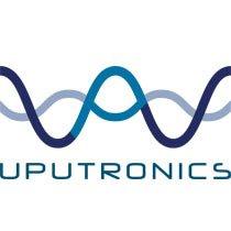 Uputronics